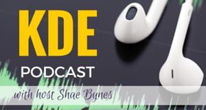 The Kingdom Driven Entrepreneur Podcast