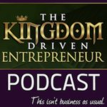 KDE Podcast 094: Partnering with God to Build a Dream Business Debt Free
