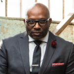 KDE Podcast 86: The Pursuit of Purpose (Interview with David A Burrus)