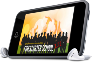 firestarterschool101-podcast