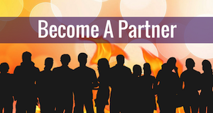 Partner With The Mission