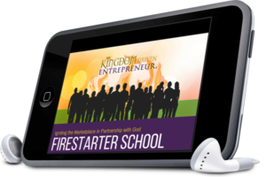 firestarterschoolcourse