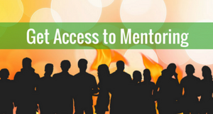 Igniters Mentoring Program