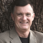 KDE Podcast 161: Insights for Spirit-Led Entrepreneurs (Conversation with Dr. Jim Harris)