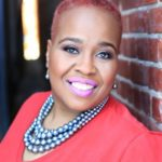 KDE Podcast 163: The Power of Pursuing the Presence of God in Business (Conversation with LaTara Bussey)