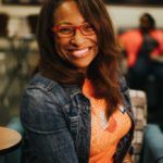 KDE Podcast 165: How Partnering with God Took Mignon Francois From Her Last $5 to a Multi-Million Dollar Enterprise