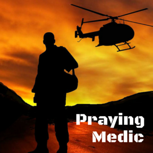 Praying Medic | Kingdom Driven Entrepreneur - Doing Business